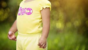 Запор у ребёнка: причины, 3 вида, 5 способов борьбы с затруднённым опорожнением кишечника