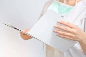Жанин: особенности применения при эндометриозе