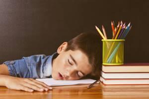 Железодефицитная анемия у детей: 4 группы причин, симптомы, 5 подходов к лечению