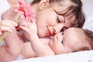 Женское грудное молоко: 8 свойств, польза, состав, строение женской молочной железы